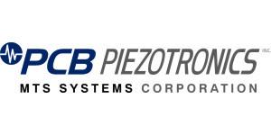 PCB公司