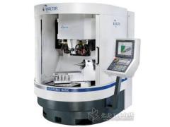 Helitronic Basic万能工具磨床