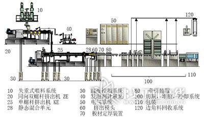 电路 电路图 电子 设计 素材 原理图 400_231