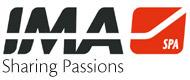 伊马包装加工设备(北京)有限公司