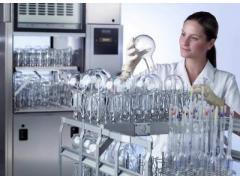 美诺Miele PG 8527 超大容量洗瓶机