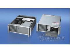 工业 PC C51xx 系列