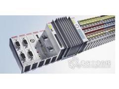 嵌入式 PC CX1020、CX1030