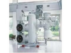 8DN8-II型SF66气体绝缘组合电器
