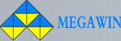 上海麦格机械设备有限公司