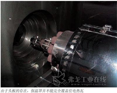 光电效应测普朗克常量(DOC)