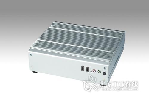 低价研华PCI-175664路隔离数字量IO数据采集卡