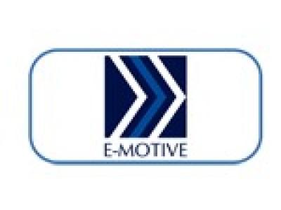 E-Motive显示器有限公司
