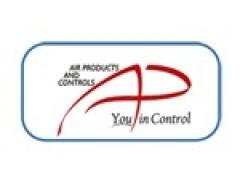空气产品与控制公司