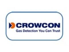 科诺康(Crowcon)安全设备制造有限公司