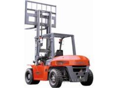 H2000系列5-10吨内燃平衡重式叉车