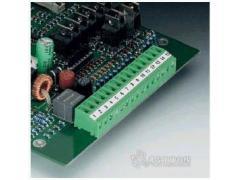 扁平式印刷线路板接线端子3.5-5.0-5.08