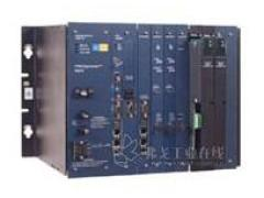 PACSystems RX7i