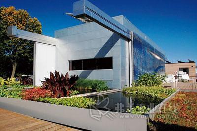 建设房子设计图片大全