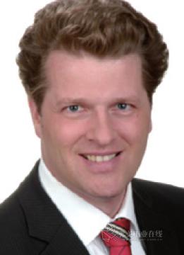 年会主席:Lutz Eckstein 教授