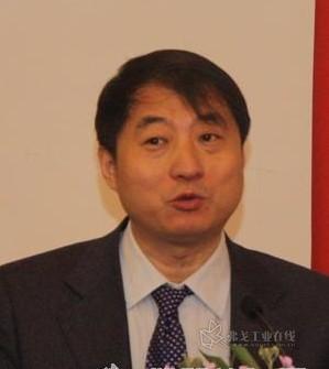 学技术研究院 丁辉院长-2011弗戈军训 弗戈工业媒体