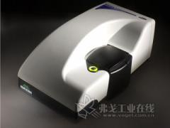 Zetasizer Nano S90高灵敏纳米粒度分析仪