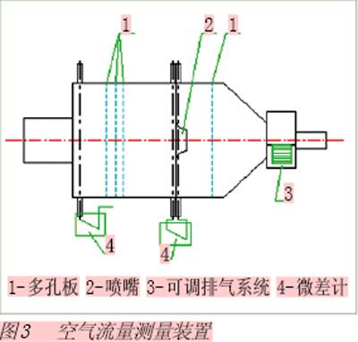 电路 电路图 电子 原理图 400_382