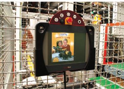 玩具塑料的大批量v玩具-车轮|塑料机械_PT塑料苏菲卫生巾350柔棉图片