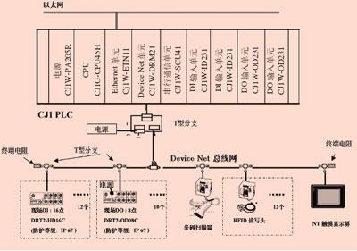 电路 电路图 电子 原理图 400_281
