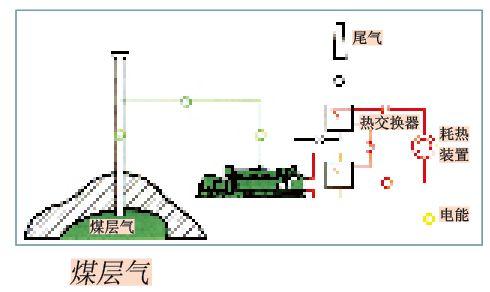 电路 电路图 电子 户型 户型图 平面图 原理图 490_292