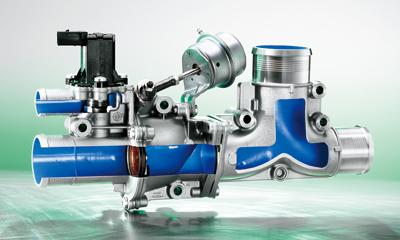 曼·胡默尔推出新款压缩机截止阀_ai汽车网_弗戈工业