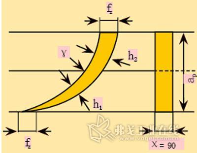 电路 电路图 电子 原理图 400_311