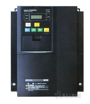 可拆卸控制接线板允许在完全保留变频器接线同时更换
