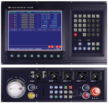 运动控制系统在飞机数字化装配系统上的应用