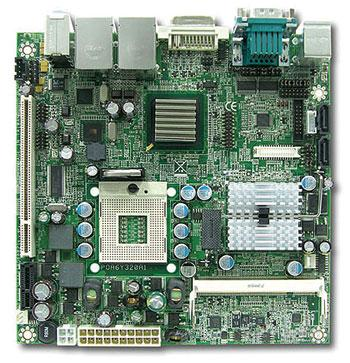 gm965内建gma(graphics media accelerator) x3100以提供高画质的画面