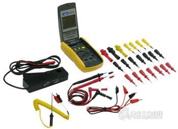 汽车传感器模拟测试仪add91在汽车故障诊断中的应用