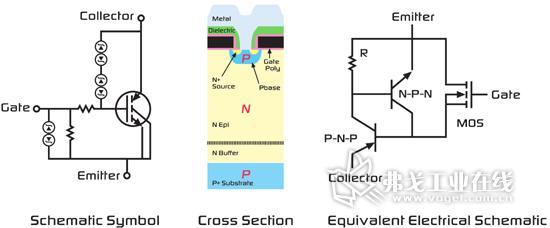电路 电路图 电子 设计 素材 原理图 550_228