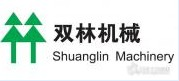 浙江双林塑料机械有限公司
