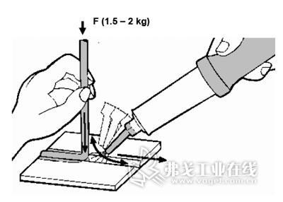 熱風帆船設計圖