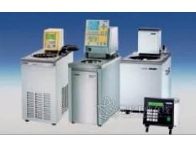 LAUDA 校准专用恒温浴槽(LAUDA Calibration Thermostatss)