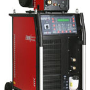 PHOENIX 521 Expert PULS forceArc DW焊机