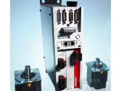 AX5000 伺服驱动系列