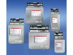工业 PC C61xx 系列