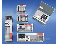 工业 PC C62xx 系列