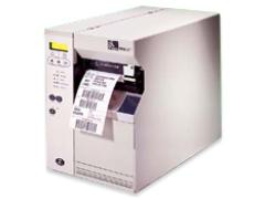 工商用打印机--105SL