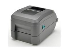 桌面打印机-GT800