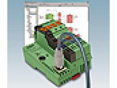 ILC 150 GSM/GPRS的功能扩展