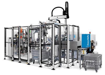 力劲注塑机电路图_注塑机生产工艺图内容|注塑机生产工艺图版面设计