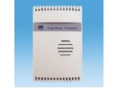 昆仑海岸温湿度传感器、温湿度变送器NWSF-1AT