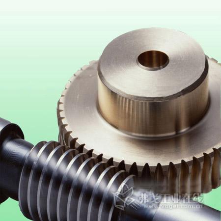 各類絞盤/絞車的機械傳動方式-機械傳動|絞盤_MM驅動 ...