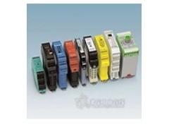 具有特定颜色和尺寸以及连接方式的电子外壳