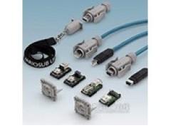 USB 和FireWire