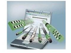 PLUSCON field Select 选型工具