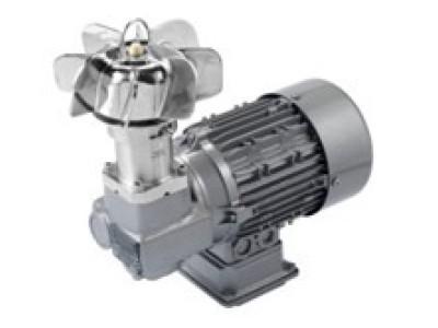 阿法拉伐磁力搅拌器