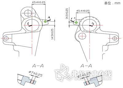文章内容 >> 内喷孔式反循环钻头结构优化设计及cfd模拟分析  煤气灶